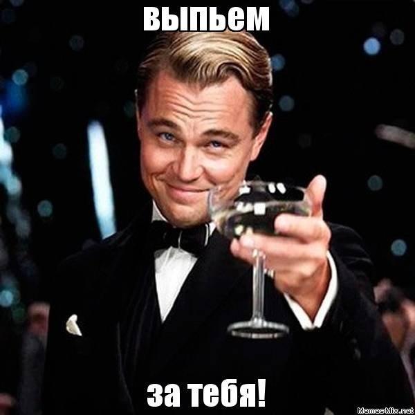 На должность главы Антикоррупционного бюро Украины претендуют граждане США, - Порошенко - Цензор.НЕТ 4470