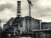 Новые Загадки Чернобыля!