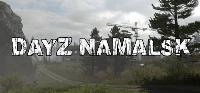 DayZ Namalsk (Мнение)