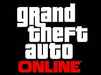 GTA Online. StalkerUZ