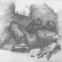 Аномальный сталкер - Легендарные личности Зоны (Из мира S.T.A.L.K.E.R.)